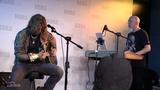 NAMM Jordan Rudess &amp Mark Bonilla KEITH EMERSON Tribute Tarkus