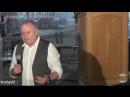 Каким примером в жизни ты становишься пастор Артур Симонян 20 мая 2018 240 X 426 mp4