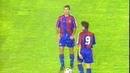 30.08.1994 Суперкубок Испании Второй матч Барселона - Сарагоса 45