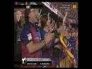 Resumen Athletic de Bilbao vs FC Barcelona 1-4 - Final Copa del Rey 2009 - HD