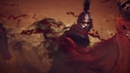 Ryse: Son of Rome - Damocles Vengeance for Generals · coub, коуб
