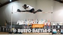 Powerslide Urban @ BUSTO BATTLE 9 - Freestyle Inline Skating