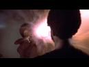 «Коффи» (1973) - боевик, триллер, криминал. Джек Хилл