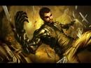 Deus Ex Human Revolution серия 9 Морг Наконец то