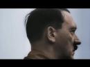 Adolf Hitler der Mann der niemals stirbt