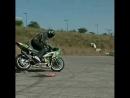 Эффектно! ➖ПОДПИСЫВАЙСЯ ➖👆 📸Присылай свои фотографии и видосы мотокартинки мотоилюстрации мототема мотожизнь mparts motoe