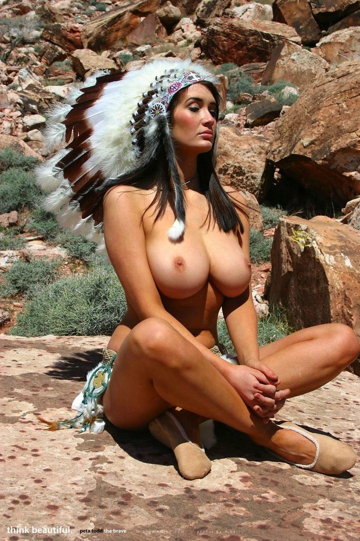 Teamskeet breasty brunette hair playgirl bella