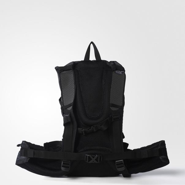 Рюкзак для бега Urban