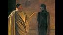 Рав М.Финкель На каком языке проповедовал Иисус Христос