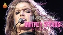 Britney Spears: Workin' It (FULL DOCUMENTARY)