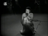 Elis Regina - Cartomante (Fortuneteller).mp4