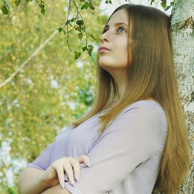 Маша Асатурян