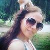 Anna Lusheva