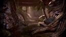 Mass Effect - Newtype [BlackWind]