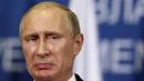 Российский офицер объявлен в Розыск из-за Крушения Боинг MH17