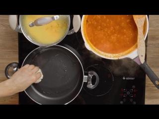 ПроСТО/Про100 Кухня - 4 сезон 03 серия