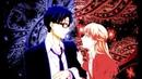 [AMV] Wotaku ni Koi wa Muzukashii: Narumi Hirotaka - Любовь Никогда Не Умрёт