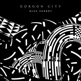 Gorgon City альбом Blue Parrot