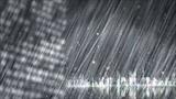California Dreamin - Robot Koch &amp Delhia de France (Trip Hop Remix by Electrohate)