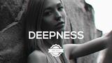 17022k19_Deep Sound Effect Ft. Dina Eve - Back In (Original Mix)