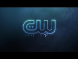 DC TV Suit Up Extended Promo - The Flash, Arrow, Supergirl, DCs Legends of Tomorrow (HD)