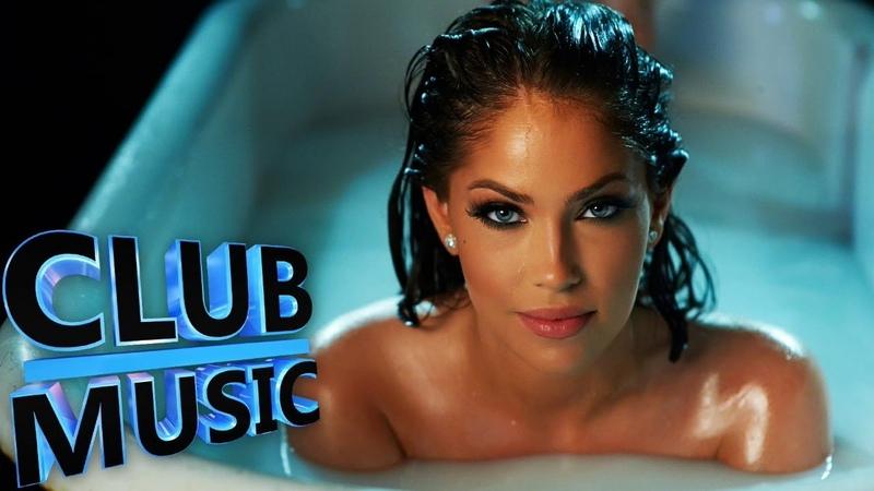 MIX OF CLUB MUSIC 7