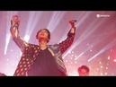 KIMHYUNJOONG 김현중 HAZE highlight 7 Last Dance