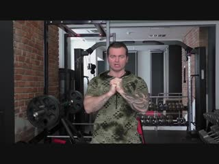 Денис Борисов / Откровения Рептилоида ПРО ИСТОРИЮ