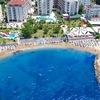 ۩۞۩  Grand SunLife/Турция ۩۞۩