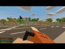 [Coffi Channel] Unturned 3.0 (Выживание) - ПОДПИСЧИК НАРКОМАН 2