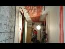 Крепление клипс/держателей гофротрубы в бетонный потолок, посредством газового пистолета прямого монтажа HILTI GX120-ME