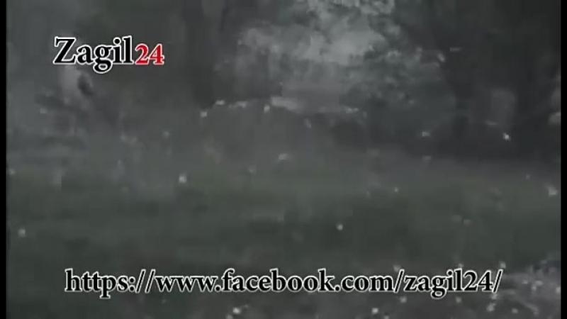 Video 9a5fa24efdad5a09347a48fa6e45521b
