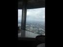Останкинская башня - Завтрак😍
