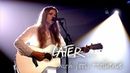 (UK TV debut) Jade Bird - Lottery on Later... with Jools Holland