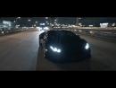 BM™♕ Lamborghini Huracan Twin Turbo