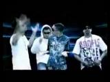 Baby Rasta y Gringo Feat Plan B Ella Se Contradise