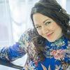 Elena Taybolina