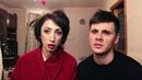 Мама и сын Депрессия Андрей Борисов GAN 13 Лилия Абрамова Tatarkafm