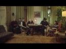 Народный проект на песню В.Высоцкого Баллада о борьбе