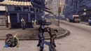 Sleeping Dogs Definitive Edition Mission Priority Create Discover and Share GIFs on Gfycat