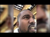 Kanye West slams Nick Cannon, Drake and Tyson Beckford for talking about Kim