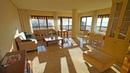 Аренда, Бенидорм большая квартира 4 спальни с видом на море и пляж Poniente. Недвижимость в Испании