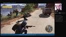Tom Clancy's Ghost Recon Wildlands PS4 часть 3 18