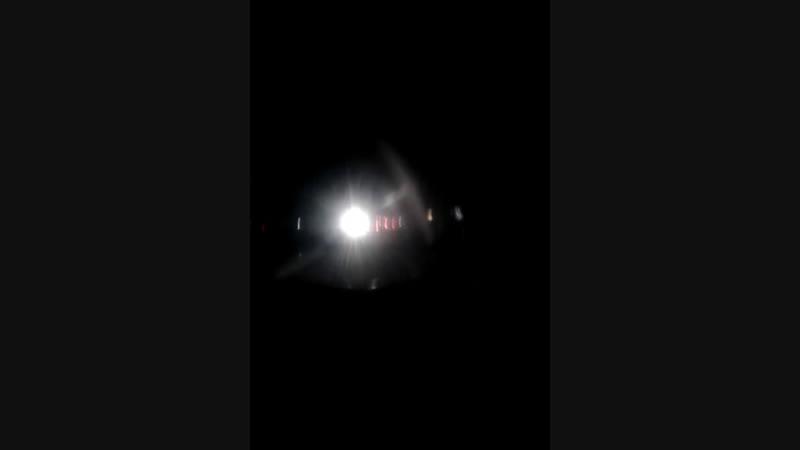 Башир Оздоев - Live