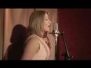 Клюс Александра -Jennifer Hudson-I Cant Let