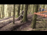 British Extreme Enduro Championships 2018 R3 H2O.Billy Bolt takes the win