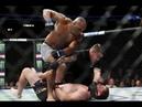 UFC 226 Stipe Miocic vs Daniel Cormier Highlights KNOCKOUT