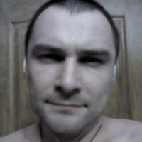 Анкета Евгений Вознесенский