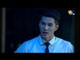 [STAR-TREK] Невеста поневоле 3/16 серия