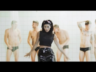 MARINA AND THE DIAMONDS _ PART 7_ ♡ HOW TO BE A HEARTBREAKER ♡ (1)